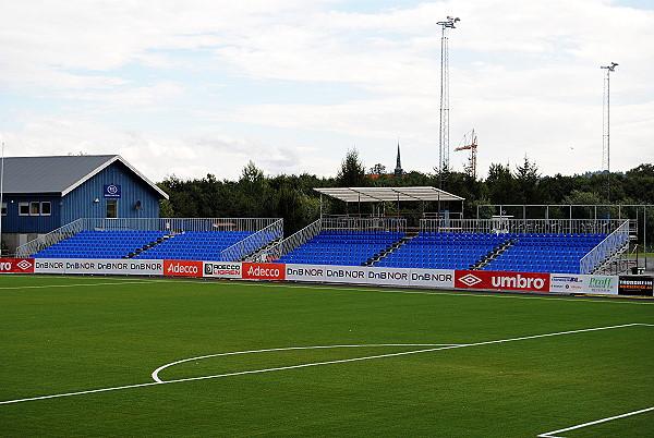 **Ranheim - Sandefjord** (TV2 Zebra) - Fotball - Norsk ...
