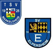 Wappen SGM Markelsheim/Elpersheim (Ground A)