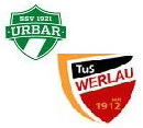 Wappen SG Urbar/Werlau (Ground A)