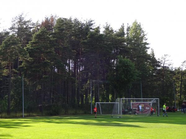 Stadion Tallinn