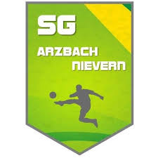 Wappen SG Nievern/Arzbach (Ground A)