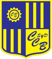 Wappen CSyD Central Ballester