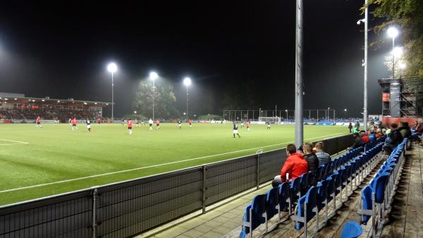 Image result for sportcomplex de herdgang