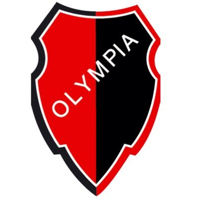 Wappen GC & FC Olympia