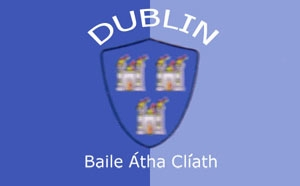 Wappen Dublin (Non-League)