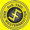 Wappen SuS 1920 Bad Westernkotten II (Ground B)