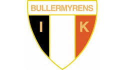 Wappen Bullermyrens IK (Ground B)