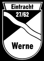 Wappen Eintracht Werne 27/62 II (Ground B)
