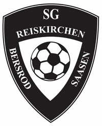 Wappen SG Reiskirchen/Bersrod/Saasen (Ground B)