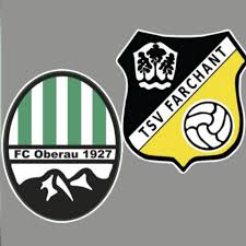 Wappen SG Oberau/Farchant (Ground B)
