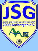 Wappen JSG 2009 Aarbergen (Ground C)