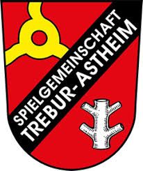 Wappen SG Trebur/Astheim (Ground A)