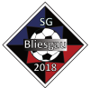 Wappen SG Bliesgau (Ground A)