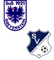 Wappen SG Grevenstein/Hellefeld-Altenhellefeld (Ground B)
