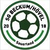 Wappen SG Beckum/Hövel II (Ground B)