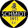Wappen TuS Schmidt 1911 II (Ground B)
