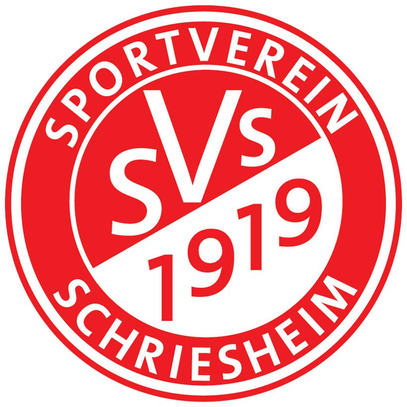 Sportzentrum Schriesheim