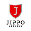 Wappen Jippo Joensuu (Ground B)