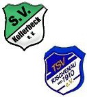 Wappen SG Kollerbeck/Rischenau (Ground B)