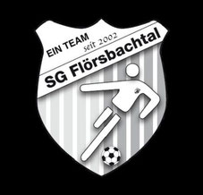 Wappen SG Flörsbachtal (Ground A)