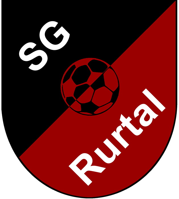 Wappen SG Rurtal (Ground B)