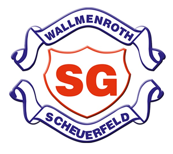 Wappen SG Wallmenroth/Scheuerfeld (Ground B)