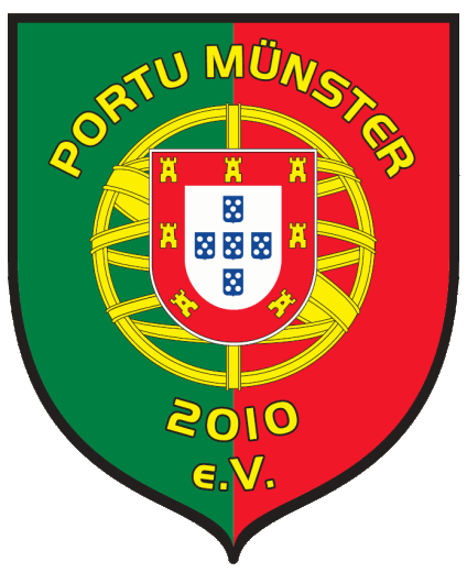 Wappen Portu Münster 2010 (Ground A)