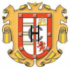Wappen CD Herbania II