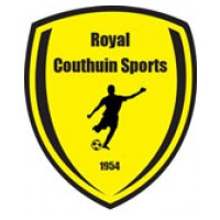Wappen Royal Couthuin Sports B