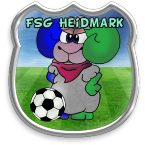 Wappen FSG Heidmark (Ground B)