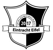 Wappen SG Eintracht Eifel (Ground B)