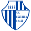 Wappen VV Holthees-Smakt