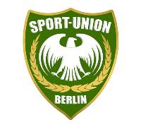 Wappen Sport-Union Berlin 2013