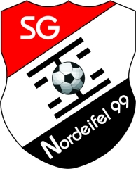 Wappen SG Nordeifel 99 (Ground B)
