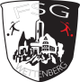 Wappen FSG Wettenberg 2010 (Ground B)