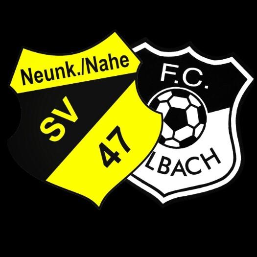 Landesliga Nord Saarland