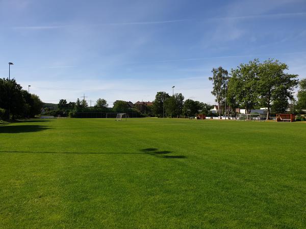 Sportpark Osnabrück