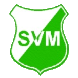 Wappen SVM Marknesse