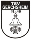 Wappen TSV Gerchsheim 1946 (Ground B)