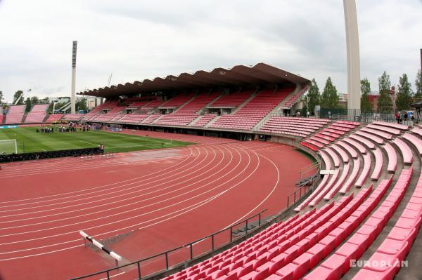 Ratinan Stadion