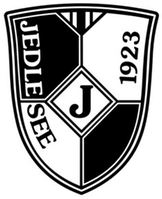 Wappen RB Jedlesee