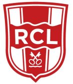 Wappen RCL (Racing Club Leiderdorp)