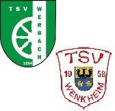 Wappen SG Welzbachtal (Ground A)