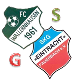 Wappen SG Wallernhausen/Fauerbach (Ground A)