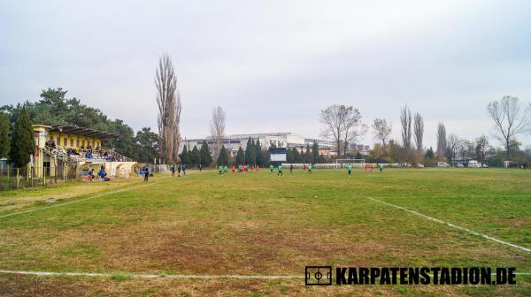Rezumat: U Craiova - CFR Cluj 0-0 Etapa 4 Play Off Sezon ...  |Cfr Craiova