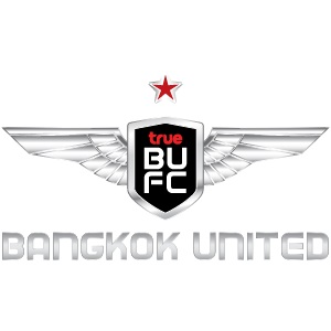 Wappen True Bangkok United FC