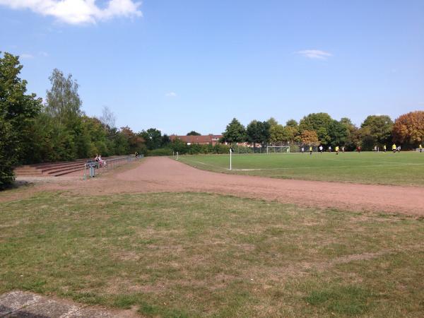 Sportpark Empelde