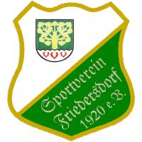 Sv Friedersdorf