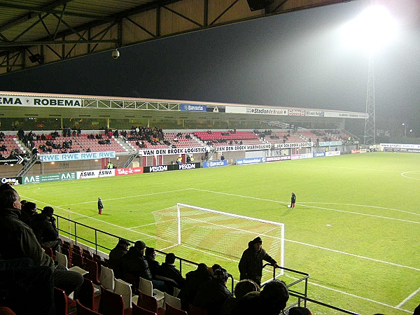 Image result for solarunie stadion