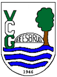 Wappen VCG (Voetbal Club Geesbrug)